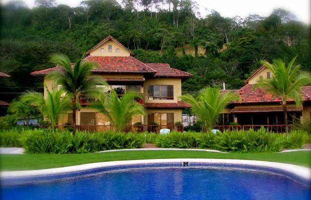 фото отеля Kiana Resorts изображение №1