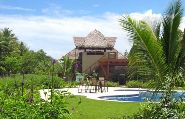 фото отеля Kiana Resorts изображение №9