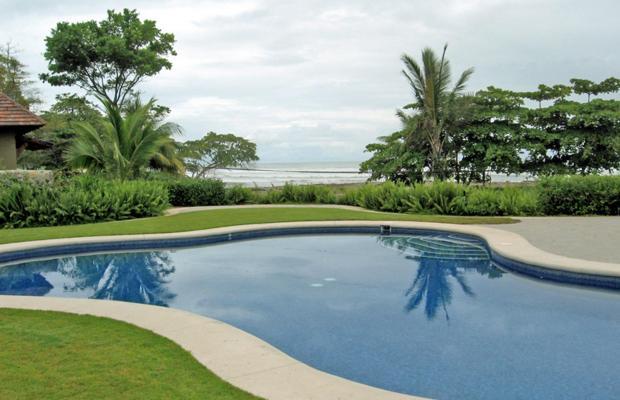 фотографии Kiana Resorts изображение №8