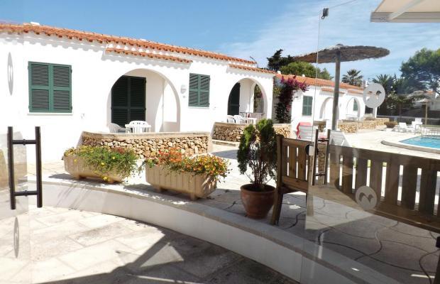 фото отеля Nure Cel Blau изображение №45