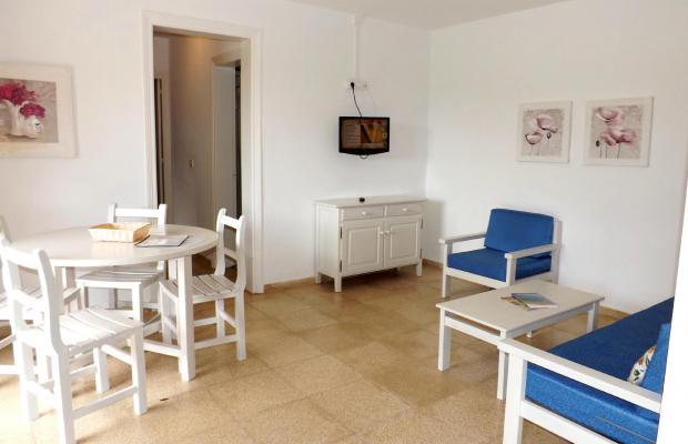 фото отеля Nure Cel Blau изображение №9