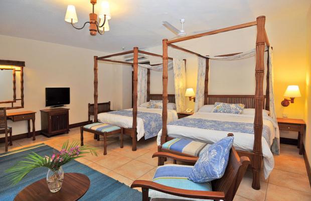 фото отеля The Maridadi изображение №21
