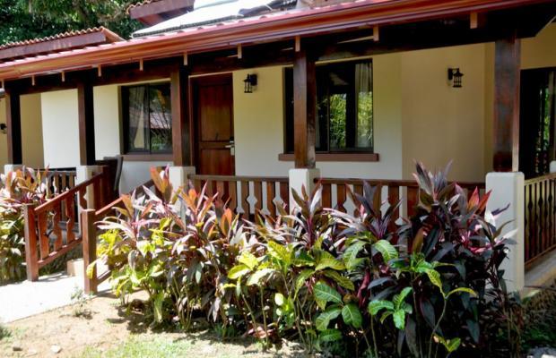 фотографии отеля La Foresta Nature Resort изображение №31
