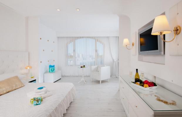 фотографии Leonardo Hotel Negev изображение №24