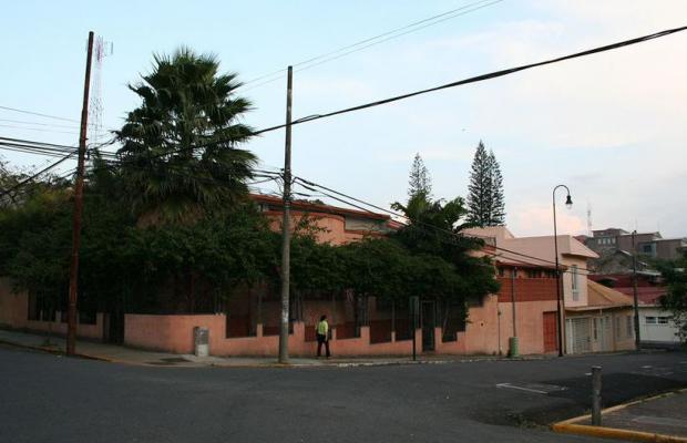 фотографии Rincon de San Jose изображение №16