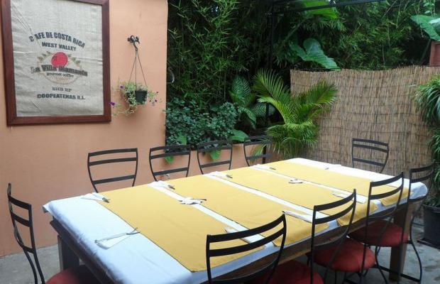 фото отеля Rincon de San Jose изображение №5