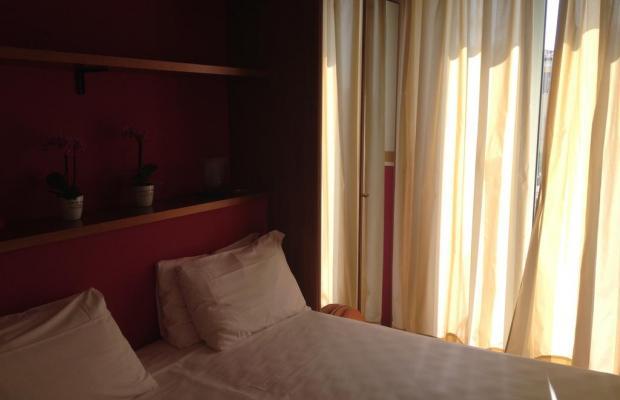 фото Hotel Benacus изображение №22