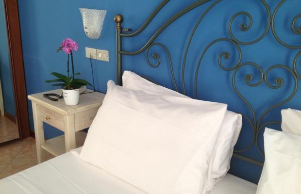 фотографии Hotel Benacus изображение №20