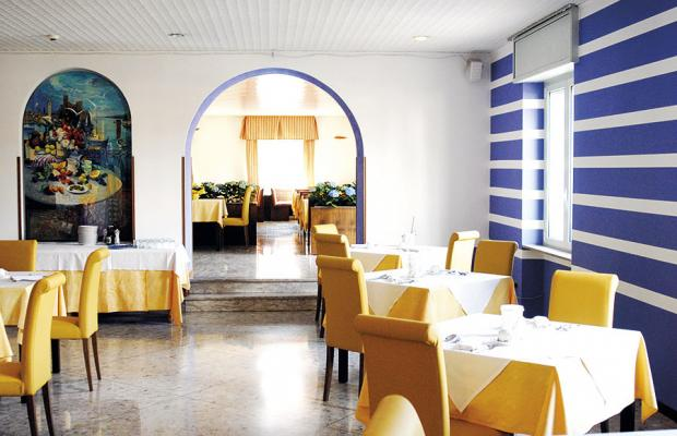 фото Hotel Benacus изображение №2