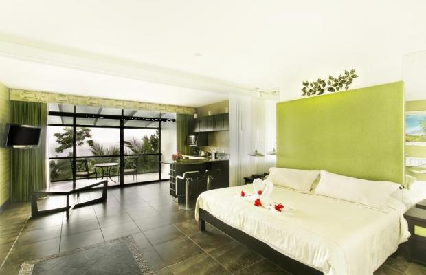фото отеля La Mansion Inn изображение №13
