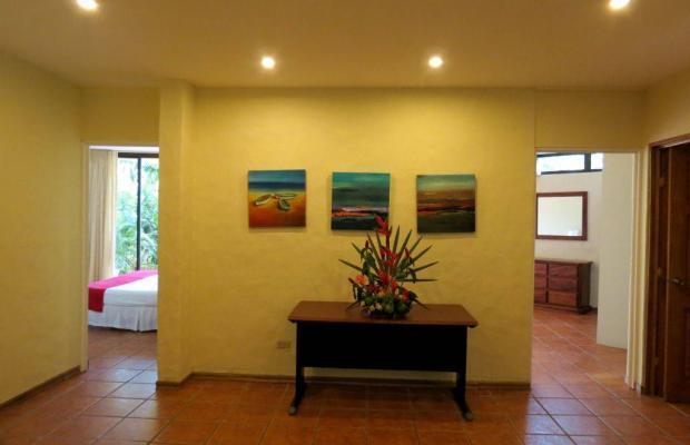фотографии отеля La Mariposa изображение №15