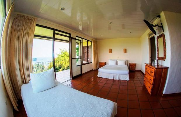 фотографии отеля La Mariposa изображение №11