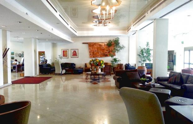 фотографии отеля Canaan Spa изображение №15