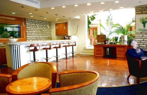 фото отеля Canaan Spa изображение №9
