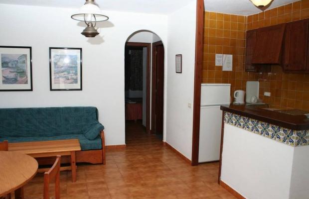фото отеля Siesta Mar изображение №45