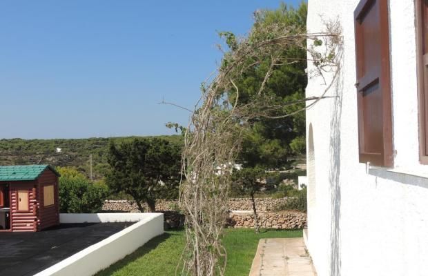 фотографии отеля Sa Cala изображение №35