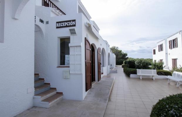 фотографии отеля Sa Cala изображение №23
