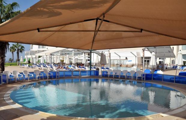 фотографии Holiday Inn Ashkelon изображение №16