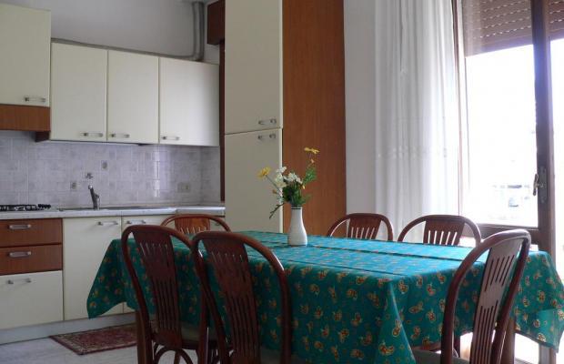 фото Residence Madrid изображение №14