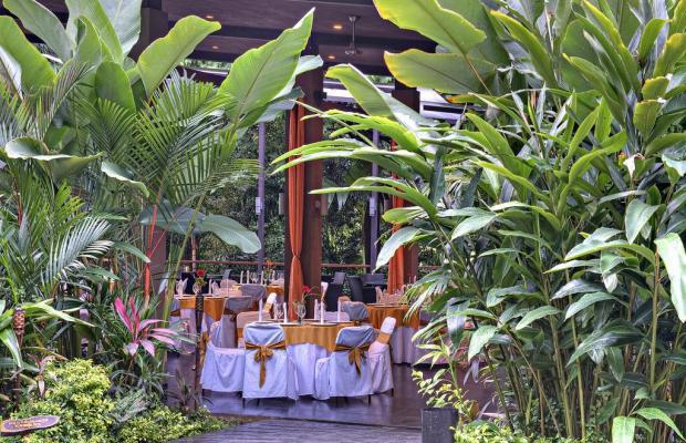 фото отеля The Preserve at Los Altos (ex. Los Altos Beach Resort & Spa) изображение №17