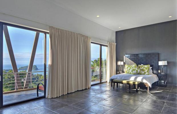 фото The Preserve at Los Altos (ex. Los Altos Beach Resort & Spa) изображение №2