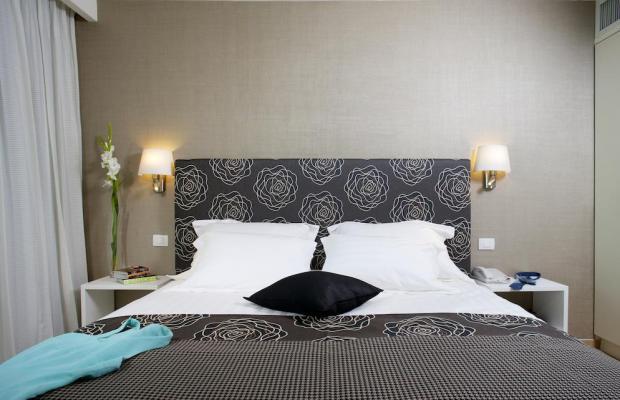 фото West Boutique Hotel Ashdod изображение №30