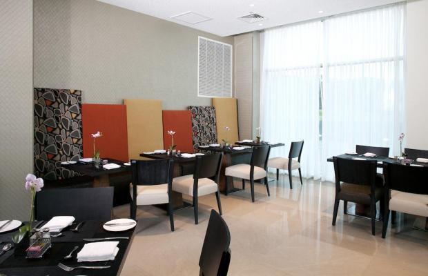 фото West Boutique Hotel Ashdod изображение №26