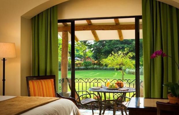 фото Los Suenos Marriott Ocean & Golf Resort изображение №58
