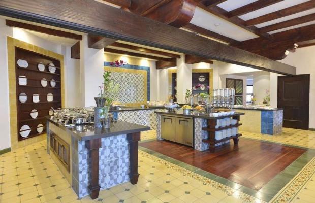 фотографии Los Suenos Marriott Ocean & Golf Resort изображение №48