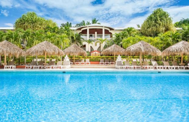 фото отеля Tamarindo Diria Beach & Golf Resort изображение №1