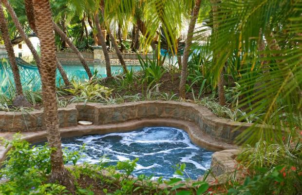 фотографии отеля Tamarindo Diria Beach & Golf Resort изображение №15