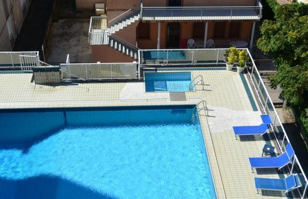 фото отеля Rosanna изображение №21