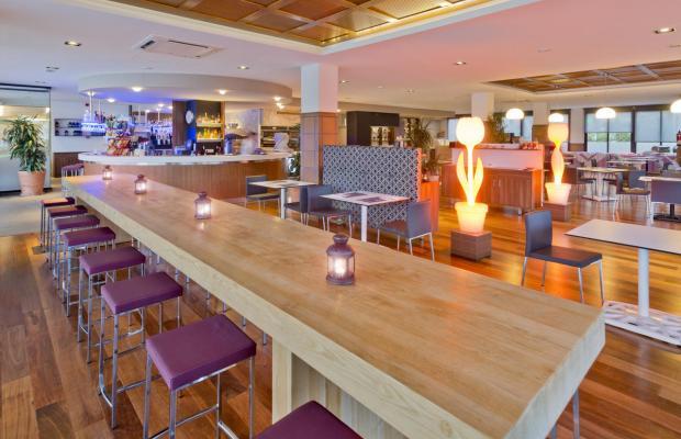 фото Aqua Hotel Aquamarina & Spa изображение №50