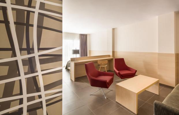 фото отеля Aqua Hotel Aquamarina & Spa изображение №49