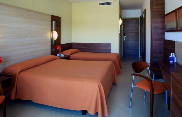 фотографии Aqua Hotel Aquamarina & Spa изображение №8
