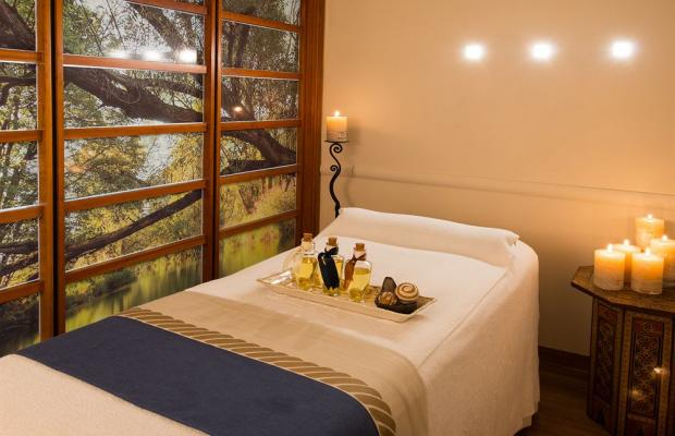 фото Herods Vitalis Spa Hotel Eilat a Premium collection by Leonardo Hotels изображение №26