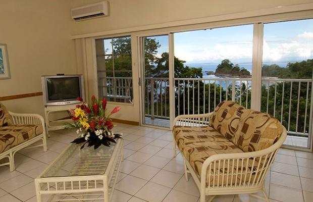 фото отеля Punta Leona изображение №17