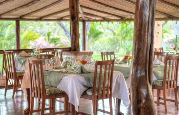 фото отеля Vista Bahia Beach Resort изображение №13