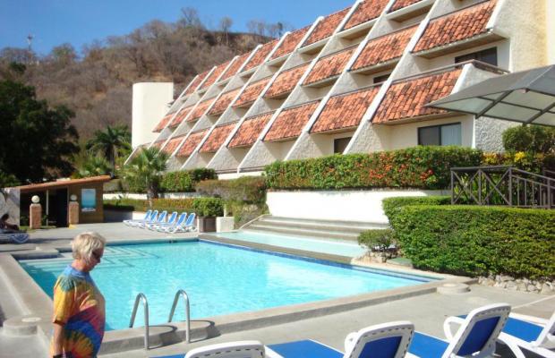 фото Villas Sol изображение №10