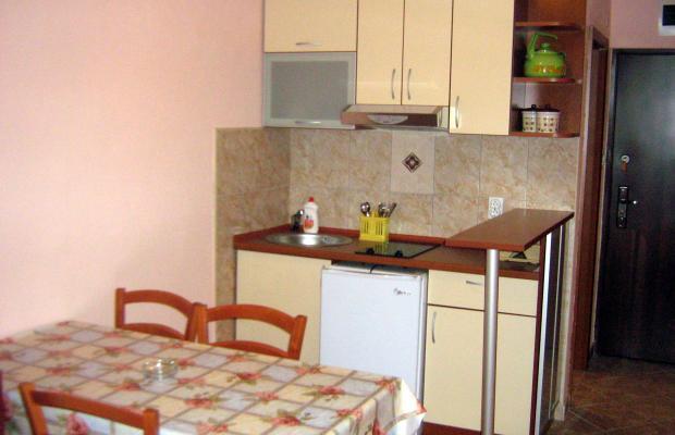 фото отеля Villa Milica изображение №5