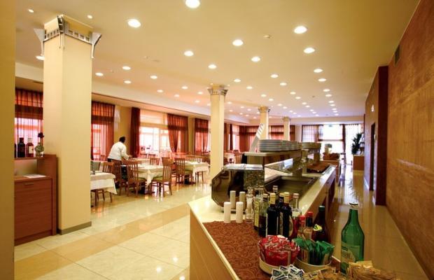 фотографии отеля Maregolf изображение №19