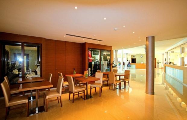 фотографии отеля Maregolf изображение №15