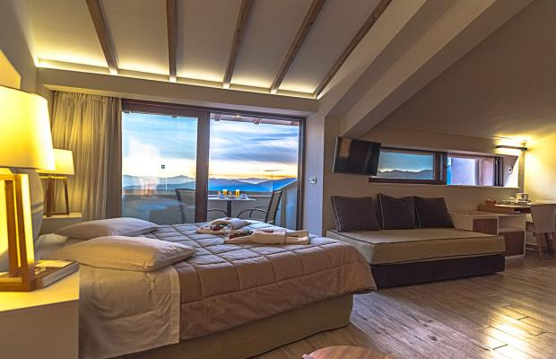фотографии отеля Fedriades изображение №27