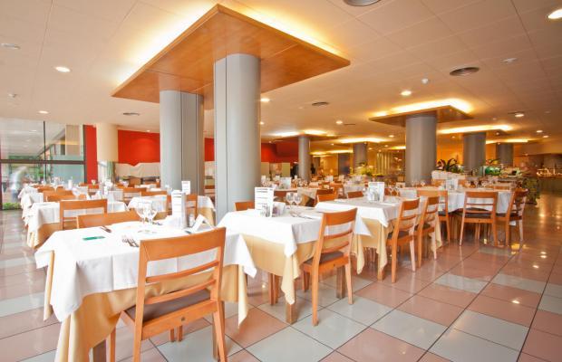фото отеля Aqua Hotel Montagut & Suites изображение №29