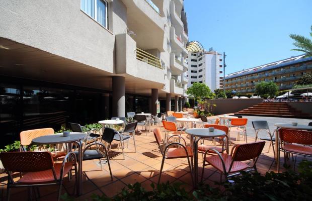 фото отеля Aqua Hotel Montagut & Suites изображение №13