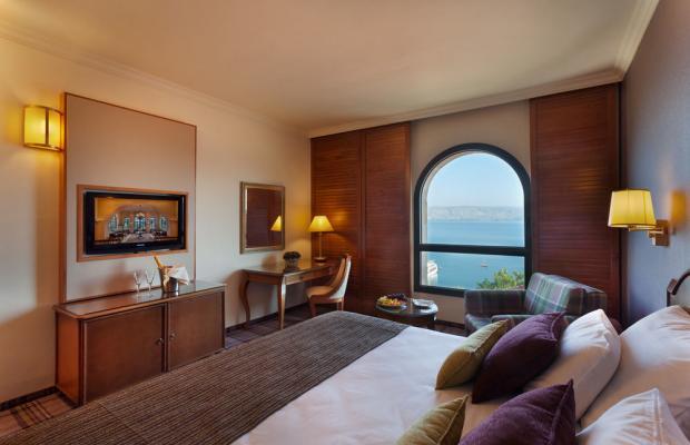 фото The Scots Hotel изображение №34