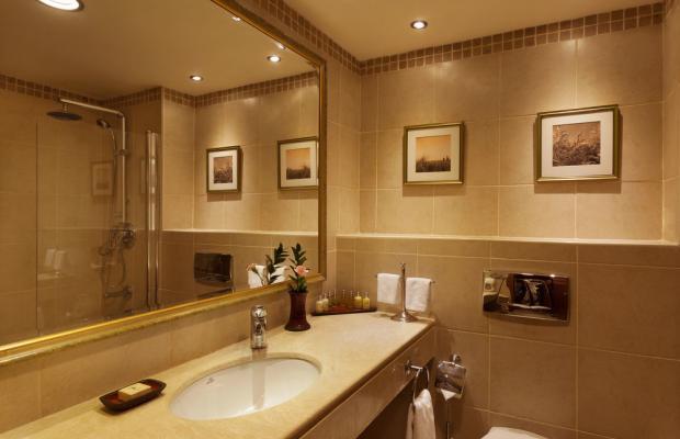 фотографии The Scots Hotel изображение №32