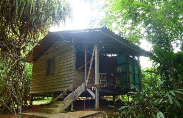 фото Suital Lodge изображение №18