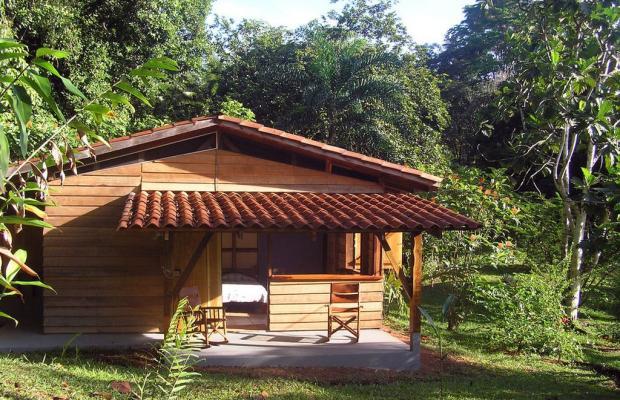 фотографии Suital Lodge изображение №12