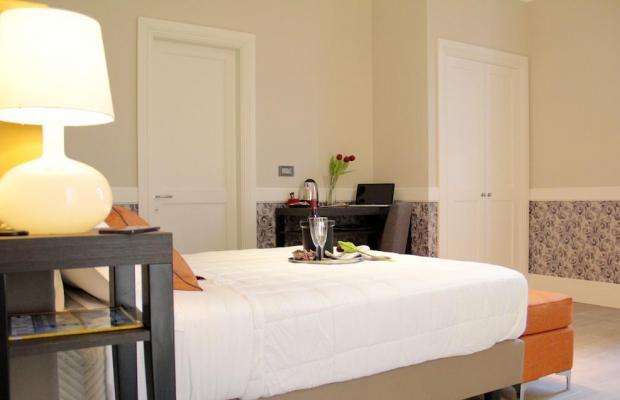 фото отеля Fragrance Hotel St.Peter изображение №29
